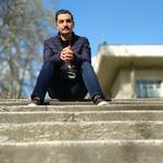 Pedram A.'s avatar