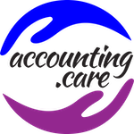 Accounting Care's avatar