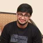 Anas Dilshad