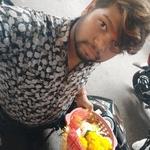 Patel Rinkusingh