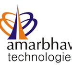 Amarbhaw T.