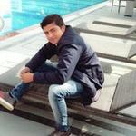 Shahnawaj