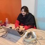 Tahira's avatar