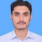 Rahil Shoukat