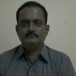 Sivaraman K.