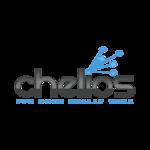 Chelios Ltd ..