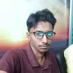 Bisnu's avatar