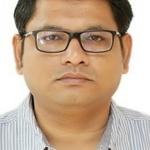 Amol D.'s avatar