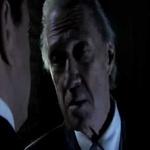 Pearson  Wilson Detectives ..