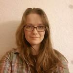 Sarah F.'s avatar