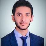 Mahmoud S.'s avatar