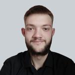 Vladislav N.'s avatar