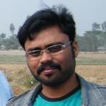 Surajit P.