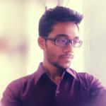 Kumarpal S.