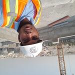 Rafi L.'s avatar
