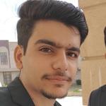 Muntadher A.'s avatar