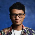 Fajar W.'s avatar