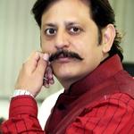 Mukesh S.