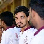 Kushan's avatar
