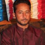 Usman Ali A.