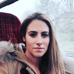 Francesca Yardley