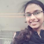 Sree Devi J.