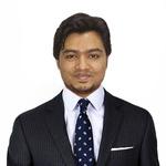 Majed Khan
