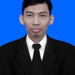Muhammad Ahmad J.