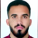 Taha's avatar