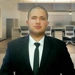 Shareef R.'s avatar
