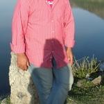 Amjad F.