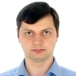 Aleksandre I.'s avatar