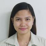 Jay-Ann M.'s avatar