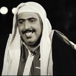 Qasim's avatar