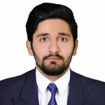 Muhammad Kamran S.
