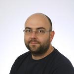Marcin R.