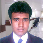 Md. Jahidul Islam