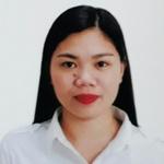 KHRIZZA  JOY L.'s avatar