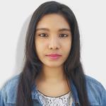 Syeda Subarna Akter
