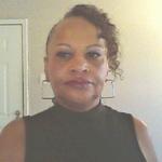 Deborah Clay
