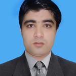Fahad K.'s avatar