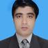 Fahad K.