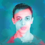 Abdoo's avatar