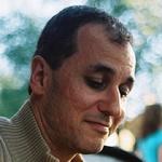 Sam Vaseghi