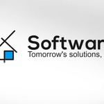 Software H.