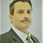 Malik M.