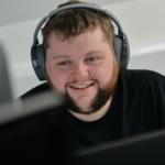 Astro Web's avatar