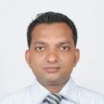 Mahammad Rafiq