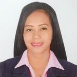 Jocelynne M.