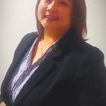 Clarecie A.'s avatar